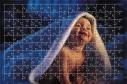 - Puzzle baskı (99 parça)