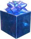 - Hediye kutusu-Mavi (Kupa için)