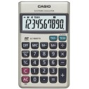 CASIO - CASIO LC-1000TV HESAP MAKİNESİ