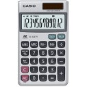 CASIO - CASIO SL-320TV HESAP MAKİNESİ