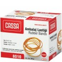 CASSA - CASSA 8010 KAUÇUK AMBALAJ LASTİĞİ 200gr
