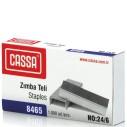 CASSA - CASSA 8465 ZIMBA TELİ NO:24/6