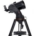 CELESTRON - Celestron 22204 AstroFi 5 WiFi Teleskop (1)