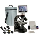 CELESTRON - Celestron 44348 Penta View LCD Dijital Mikroskop (1)