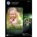 HP - HP Q2510A GLOSSY PHOTO PAPER 200gr/100yp