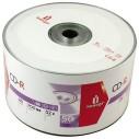 - IOMEGA CD-R 700MB 52x 50 ADET SHRINK