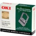 OKI - OKI 590-591 PRINTER ŞERİDİ