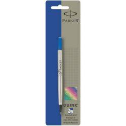 PARKER - Parker Roller Yedek Mavi (M)