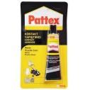 PATTEX - PATTEX UNIVERSAL (DERİ-KAUÇUK-AHŞAP) 50gr YAPIŞTIRICI