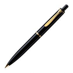 PELİKAN - Pelikan Kurşun Kalem Souveran D200 Siyah