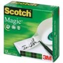 SCOTCH - SCOTCH 810-1933 MAGİC BANT 19mmx33m