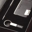 PİERRE CARDİN - Pierre Cardin Set Enjoy PC222 (1)