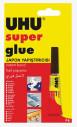 UHU - UHU SUPER GLUE 3gr - JAPON YAPIŞTIRICI