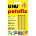 UHU - UHU TAC PATAFIX SARI