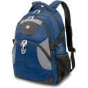 WENGER TRAVEL GEAR - Wenger 3259302410 SA3259.A Laptop Sırt Çantası