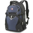 WENGER TRAVEL GEAR - Wenger 3263203410 SA3263.A Laptop Sırt Çantası