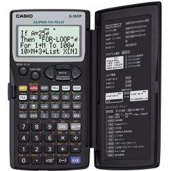 CASIO - CASIO FX-5800P BİLİMSEL HESAP MAKİNESİ