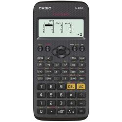 CASIO - CASIO FX-82EX BİLİMSEL HESAP MAKİNESİ