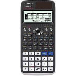 CASIO - CASIO FX-991EX BİLİMSEL HESAP MAKİNESİ