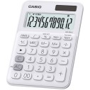 CASIO - CASIO MS-20UC-WE HESAP MAKİNESİ