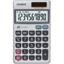 CASIO - CASIO SL-315TV HESAP MAKİNESİ