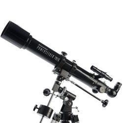 CELESTRON - Celestron 21037 PowerSeeker 70EQ Teleskop