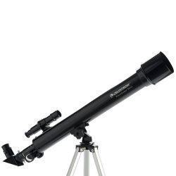CELESTRON - Celestron 21039 PowerSeeker 50AZ Teleskop
