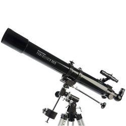 CELESTRON - Celestron 21048 PowerSeeker 80EQ Teleskop