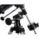 Celestron 21049 PowerSeeker 127EQ Teleskop - Thumbnail
