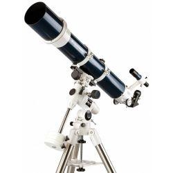 CELESTRON - Celestron 21090 Omni XLT 120 Teleskop