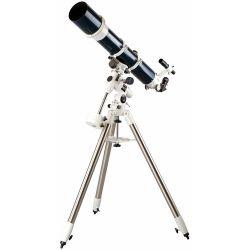 CELESTRON - Celestron 21090 Omni XLT 120 Teleskop (1)