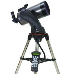 CELESTRON - Celestron 22087 NexStar 90SLT Bilgisayar Donanımlı Teleskop