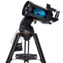 CELESTRON - Celestron 22204 AstroFi 5 WiFi Teleskop