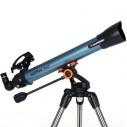 CELESTRON - Celestron 22401 Inspire 70 AZ Teleskop