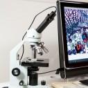 CELESTRON - Celestron 44421 Gelişmiş Mikroskop Görüntüleyici (1)
