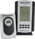 CELESTRON - Celestron 47001 Compact Hava Tahmin İstasyonu