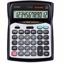 DAXI - DAXI DX-6800 HESAP MAKİNESİ