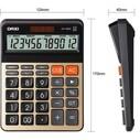 DAXI - DAXI DX-6900 HESAP MAKİNESİ (1)