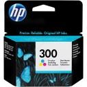 HP - HP CC643EE MÜREKKEP KARTUŞ RENKLİ (300)