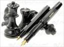 KAWECO - Kaweco Dolmakalem Classic Chess Sport M Uç 10000054 (1)