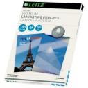 LEITZ - LEITZ A4 100 MİKRON LAMINASYON POŞETİ (7480) 100 ADET