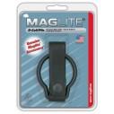 MAGLITE - Maglite ASXD036R D Tipi Kemer Askısı