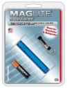 MAGLITE - Maglite K3A116R Solitaire AAA Fener (Blisterli)