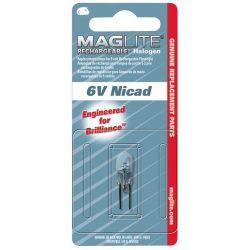 MAGLITE - Maglite LR00001 Şarjlı Fener Ampulü