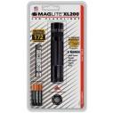 MAGLITE - Maglite XL200 LED Fener (Blisterli)