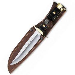 MUELA - Muela 4.2242 12cm Avcı Bıçağı