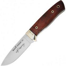 MUELA - Muela KODIAK-10.TH Maple Ağacı Saplı Bıçak
