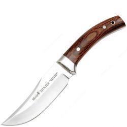 MUELA - Muela Tracker-11R Tracker Serisi Gülağacı Saplı Bıçak