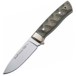 MUELA - Mulea Kodiak-G/K Av Bıçağı