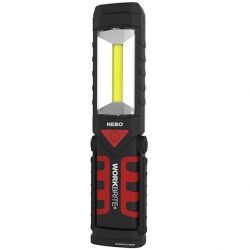 NEBO - Nebo 6304 Workbrite2 LED Fener 12'li Stand